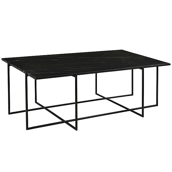bladen-italian-anthracite-black-marble-coffee-table