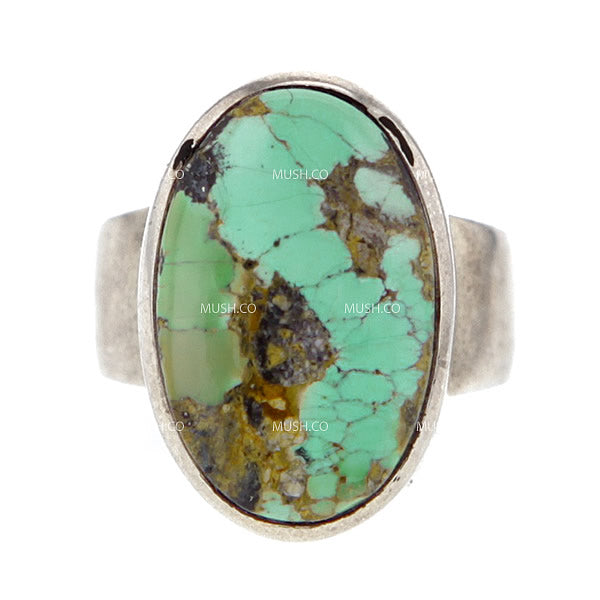 oval-turquoise-sterling-silver-ring-in-size-7-5