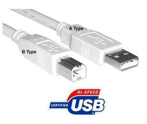 Z3X JAF UFS MT UB Unlock Box A TO B USB Cable Wholesale