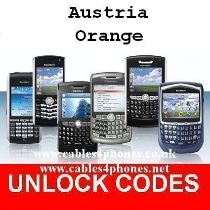 Austria Orange/EE iPhone 4/4S 5/5C/5S 6/6+/6S/6S+ 7/7+ Unlock