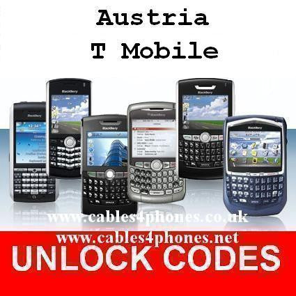 Austria T Mobile/EE iPhone 4/4S 5/5C/5S 6/6+/6S/6S+ 7/7+ Unlock