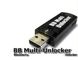Blackberry Unlock Code Calculator All Meps Supported