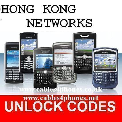 HongKong Smart Tone iPhone 4/4S 5/5C/5S/6/6+/6S 7/7+ Unlock