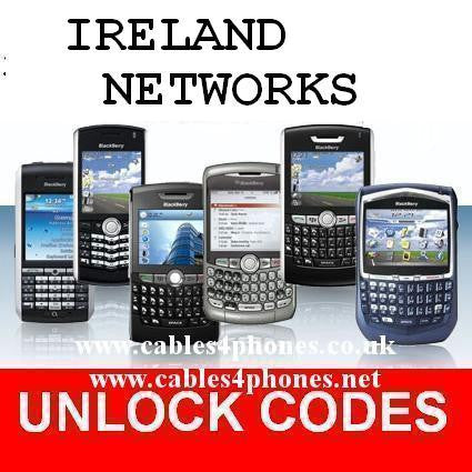 Ireland Vodafone iPhone 4/4S 5/5C/5S 6/6+ 6S/6S+ 7/7+ Unlock