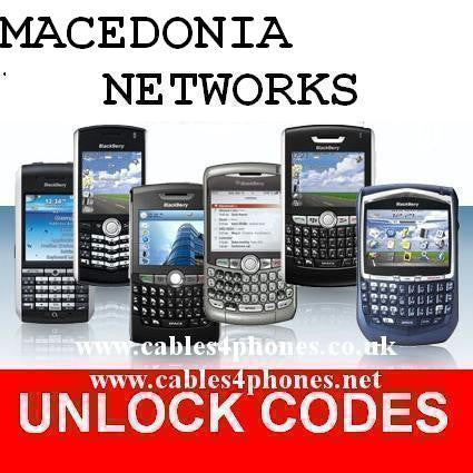 Macedonia T-Mobile/EE/Orange Nokia/HTC/Samsung Unlock
