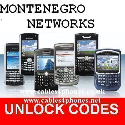 Montenegro T-Mobile/EE/Orange iPhone 4/4S 5/5C/5S 6/6+ 6S 7/7+ Unlock