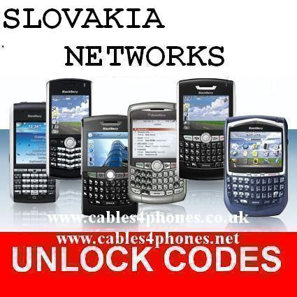 Slovakia T-Mobile/EE/Orange iPhone 4/4S 5/5C/5S 6/6+ 6S 7/7+ Unlock