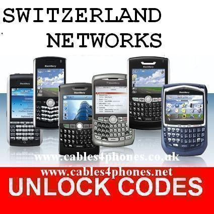 Switzerland T-Mobile/EE/Orange iPhone 4/4S 5/5C/5S 6/6+ 6S/6S+ 7/7+ Unlock
