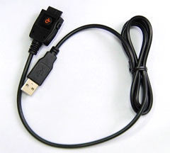 Motorola V860 USB Data Logo Ringtone Cable