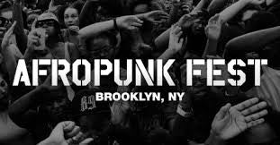 Our Top Moments from Afropunk