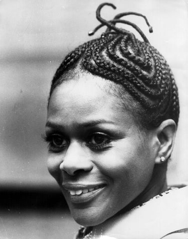 womens history month cicely tyson blog ruby sampson