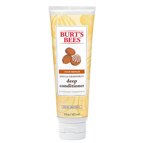 burts bees eco-friendly products ruby sampson blog