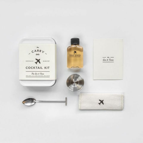cocktail kit gifts for bride ruby sampson blog