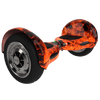 Hoverboard Urban