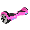 Hoverboard Original
