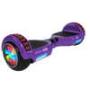Hoverboard Original 2.0