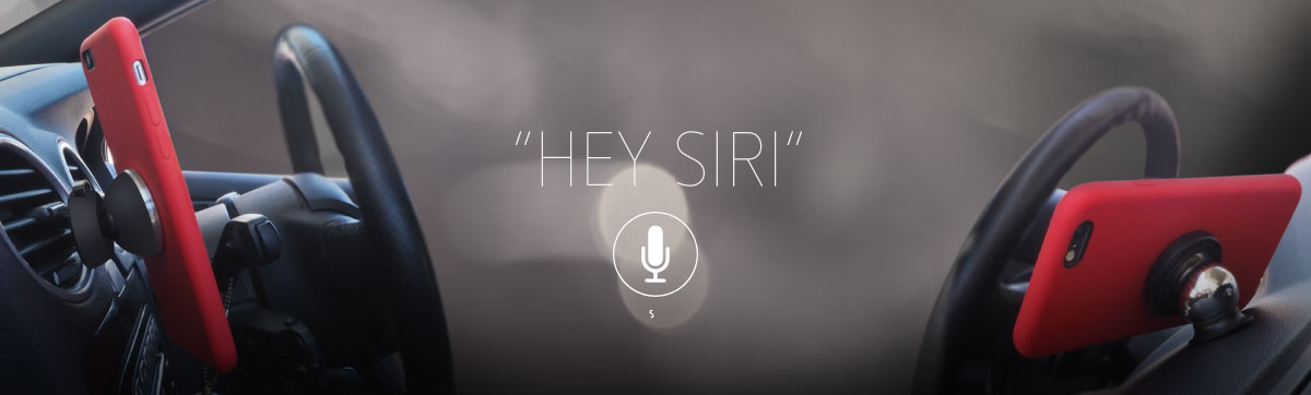 Go-Hands-Free-with-Apple's-'Hey-Siri'-&-Cygnett