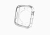 Screen Protector & Bumper Case for Apple Watch 4  (40mm)