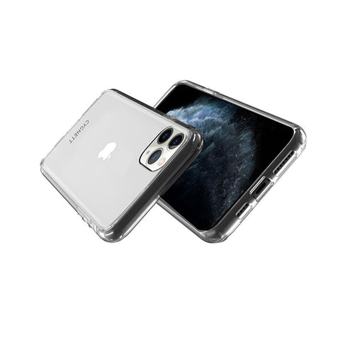 Slim Clear Protective Case for iPhone 11 Pro Max - Cygnett (AU)