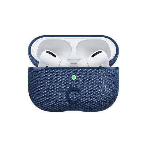 AirPods Pro Protective Case - Navy/Blue - Cygnett (AU)