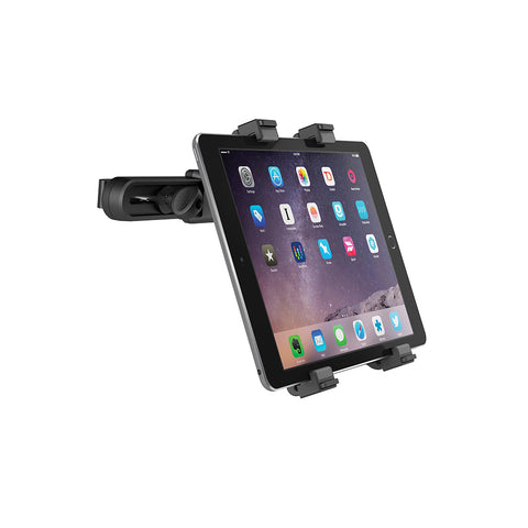 Tablet Car Mount - Cygnett (AU)