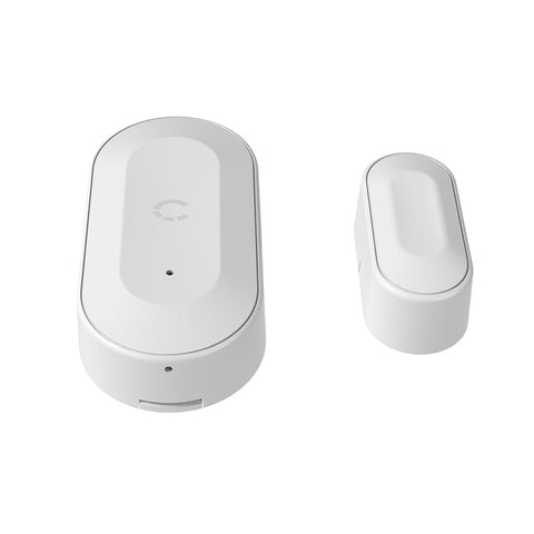Smart Window & Door Sensor - Cygnett (AU)