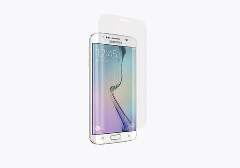 Screen Protector for Samsung Galaxy S6 Plus