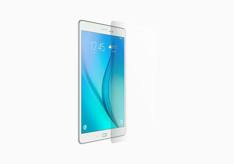 Glass Screen Protector for Samsung Galaxy Tab A 8.0""