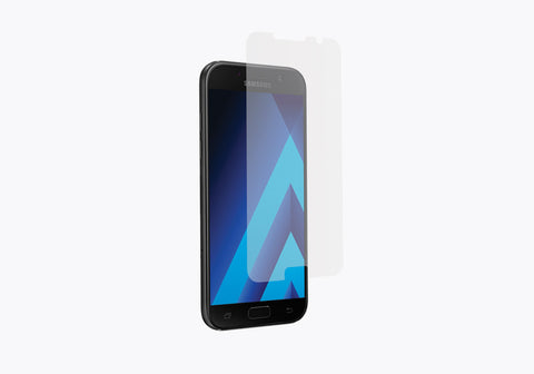 Glass Screen Protector for Samsung Galaxy A7