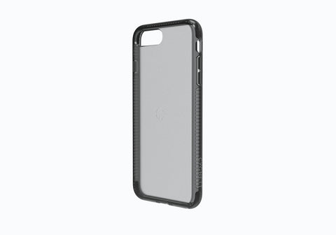 iPhone 8 & 7 Protective Case in Black