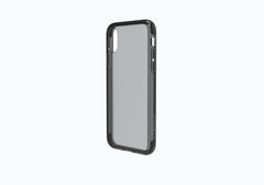iPhone Xs & X Protective Case in Black