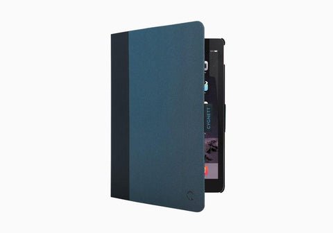 iPad Pro 12.9-inch Case in Navy Blue {2017}