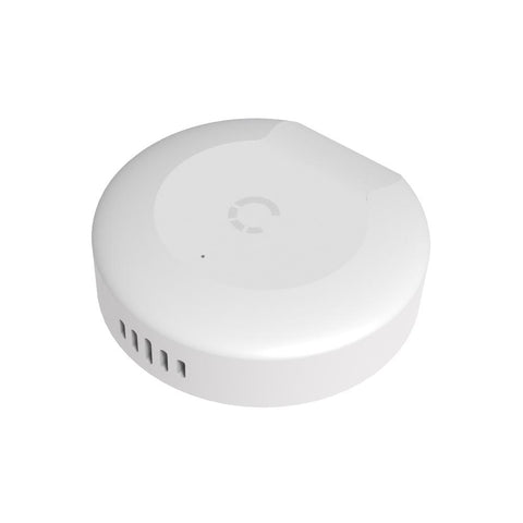 Smart Temperature & Humidity Sensor - Cygnett (AU)
