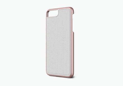 UrbanShield Case for iPhone 7 Plus - Rose Gold