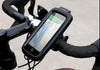 Bike Mount for iPhone 8, 7S, 7, 6S & 6