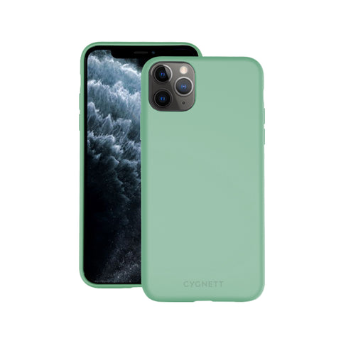 iPhone 11 Pro Max Ultra Slim Case - Jade