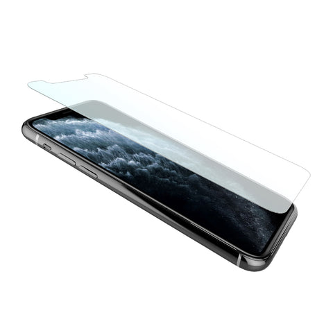iPhone 11 Pro, XS & X - Tempered Glass Screen Protector - Cygnett (AU)