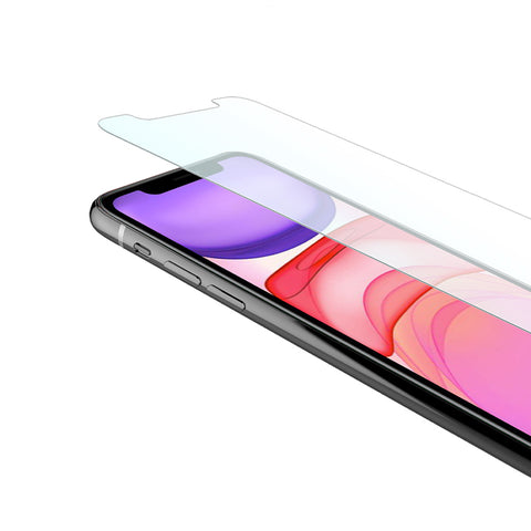 iPhone 11 & XR - Tempered Glass Screen Protector - Cygnett (AU)