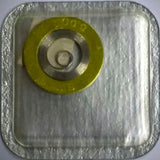 Rolex Mainspring Cal. 1600 1600-1803/440 (Factory Sealed) - Kupfer Jewelry - 2