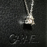 Merecedes Collection - Garavelli