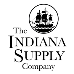 The Indiana Supply Co