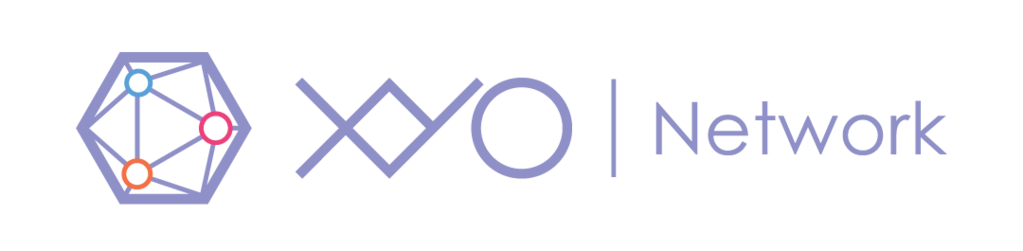 XYO and IoT Crypto-Location Systems