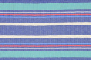 espadrille fabric by the meter, trim woven in france, designed by Artiga-Beost
