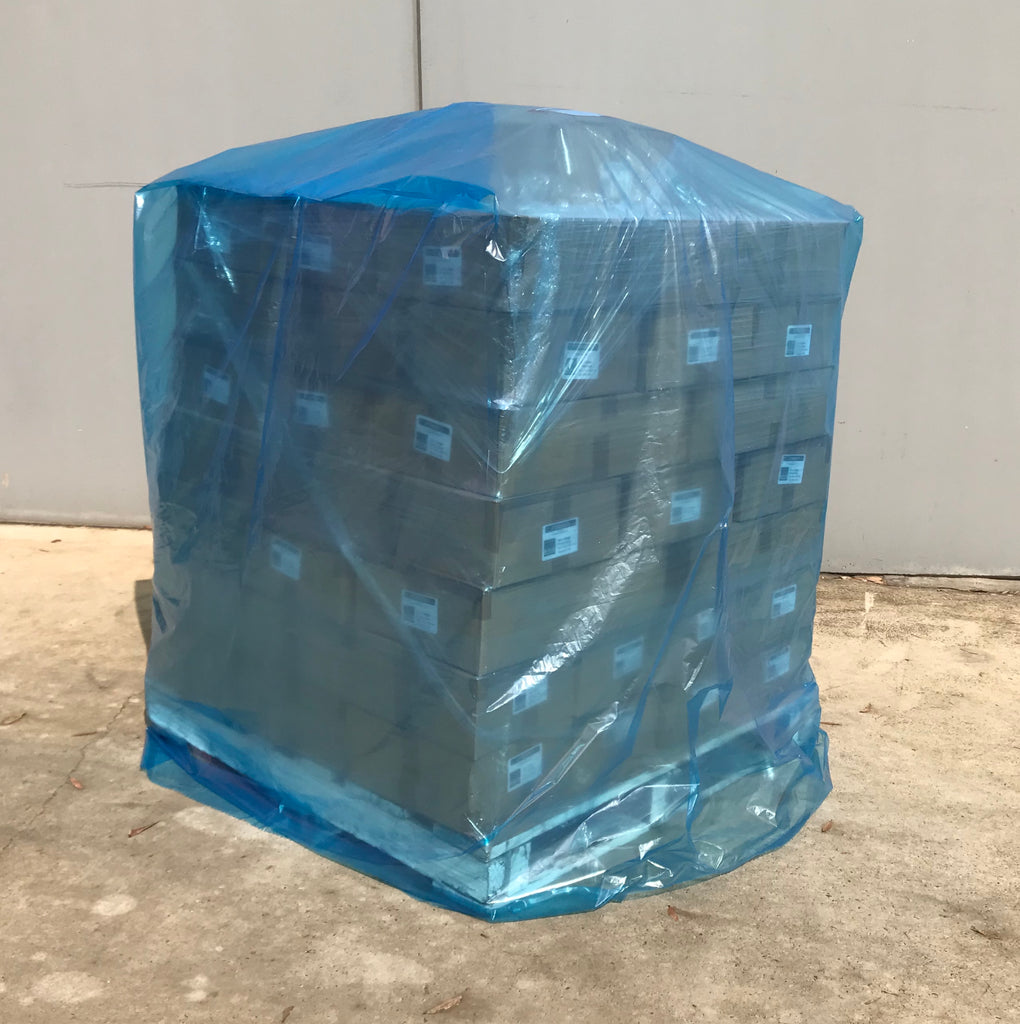 Pallet Bags