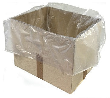 Food Grade Carton Liners