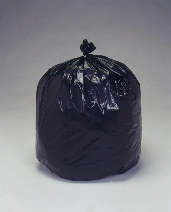 Garbage Bags and Bins Liners