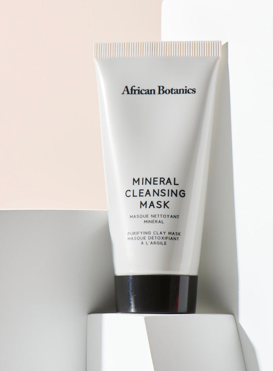 Mineral_cleansing_Mask_Image