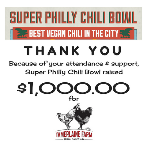 super-philly-chili-bowl-tfs