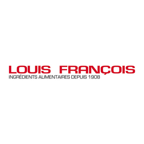 Louis Francious Additives