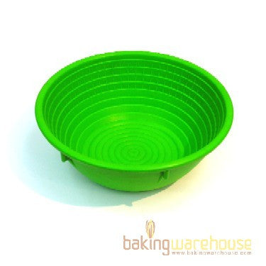 500g dough proofing basket